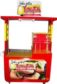 jasa-gerobak-waralaba-franchise-makanan-minuman-bandung