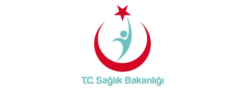 """Sağlık Çalışanlarının """"Yıpranma Payı"""" Torba Yasada"""