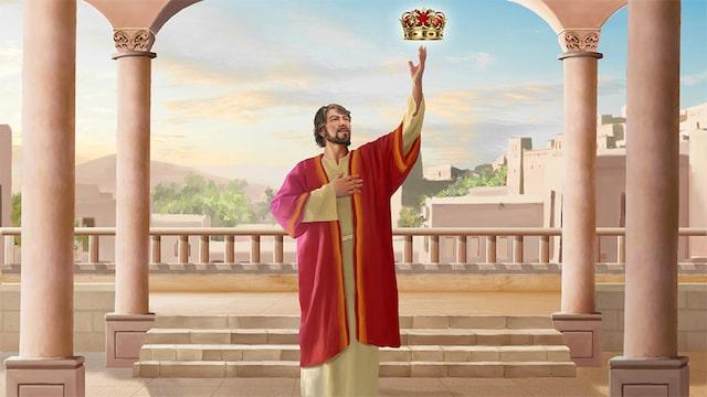 福音, 真理, 聖經, 天國, 禱告,