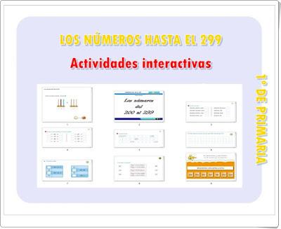http://matematicasdeeducacionprimaria.blogspot.com/2017/12/9-actividades-interactivas-para-el.html