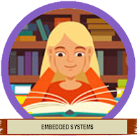 Learn Embedded Systems Full