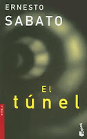 http://mariana-is-reading.blogspot.com/2017/05/el-tunel-ernesto-sabato.html