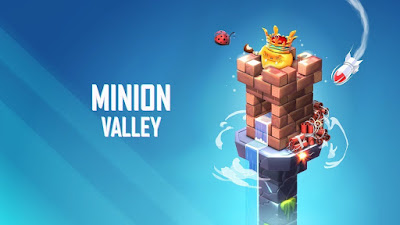Minion Valley : Idle Strategy Apk for Android