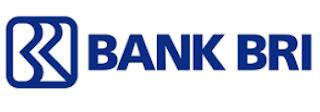 Cara Top Up Saldo Go-Pay Melalui Bank BRI