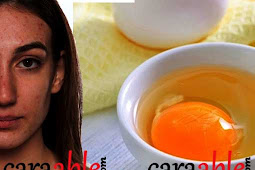 Cara Memaksimalkan Manfaat Putih Telur Untuk Wajah Dan Rambut || Info Dari Dokter Ahli