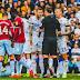 Fairplay në Angli - Leeds shënon një gol jo fairplay, më pas e lejon Aston Villan të shënon gol ( VIDEO )