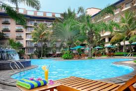 Informasi Seputar Harga The Jayakarta Bandung Suite Hotel & Spa