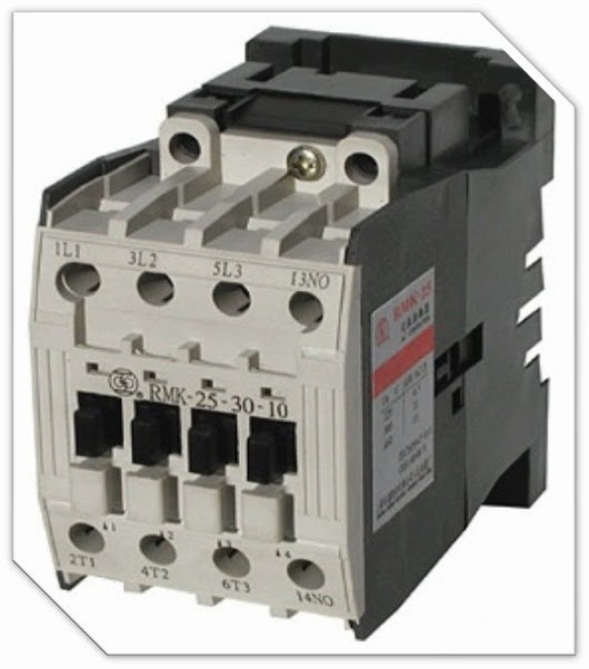 Electrical Control Circuits 400 Troubleshooting Basic Electrical