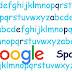https://cercosano.blogspot.com/2018/11/acquabase-lo-sport-sano-per-i-giovani.html