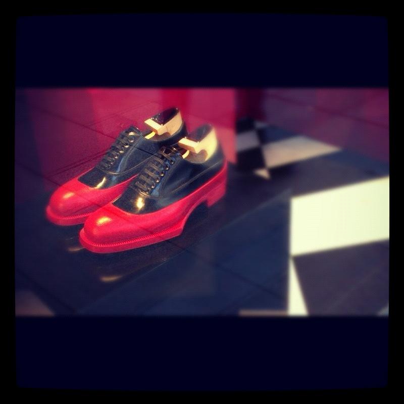be3b388331 zapatos prada hombre 2013 precio