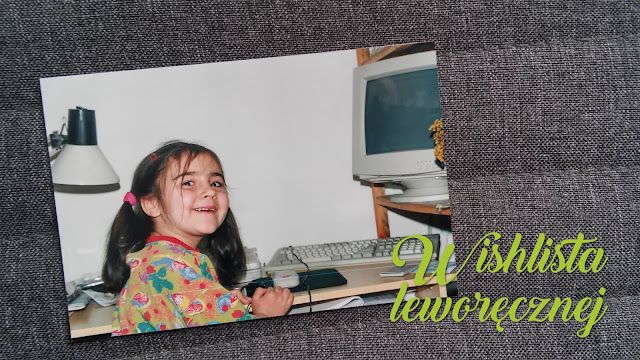 komputer | gra | gra dla dzieci