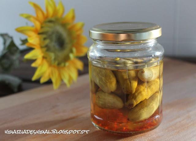 Pickles+de+Pepinos