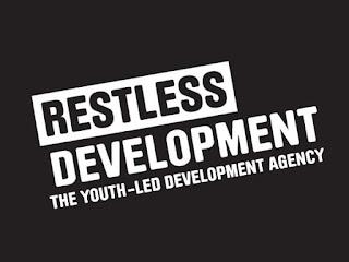 Job Opportunity at Restless Development, Tanzania Hub Director