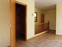 duplex en venta calle lucena castellon salon2
