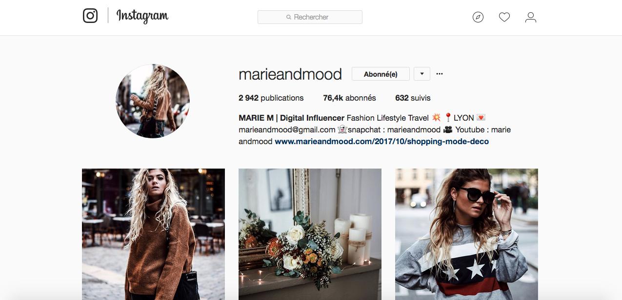 https://www.instagram.com/marieandmood/