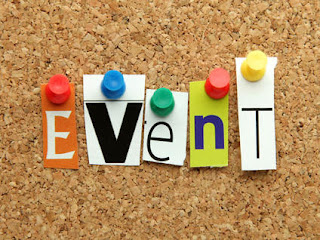 Event Blogging 401XD.COM. Free VPS SSH Premium Aktif Hingga 2 Bulan