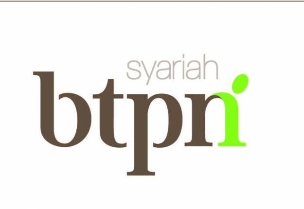 Lowongan Pekerjaan Di Bogor Tahun 2013 Lowongan Kerja Terbaru Di Medan Tahun 2016 Bank Btpn Telah Memiliki Pengalaman Lebih Dari 50 Tahun Dalam Bisnis