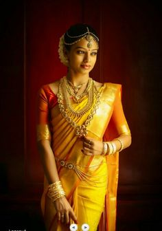 Indian Culture wedding style