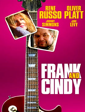Baixar frank%2Be%2Bcindy Frank and Cindy HDRip XviD & RMVB Dublado Download