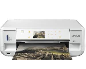 Epson XP-615