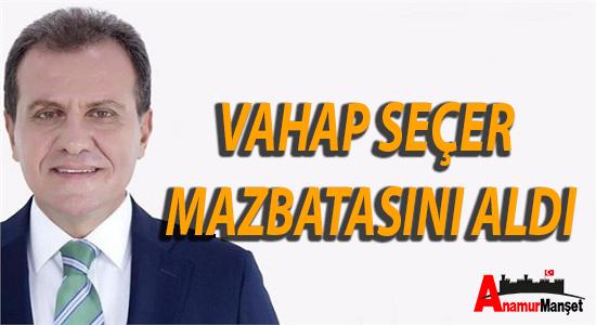 Anamur Haber, Anamur Son Dakika, Mersin CHP,