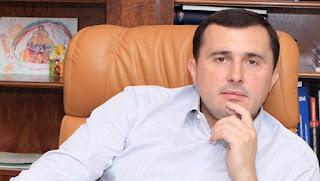 Справа Шепелева і «Родовід Банку»: суд арештував 113 гектарів, які раптово змінили власника
