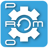 ROM Settings Backup Pro v2.14