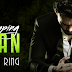 Cover Reveal - Escaping Ryan by Ginger Ring