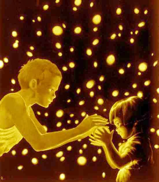 Grave of Fireflies Free Download English HD DVDRip