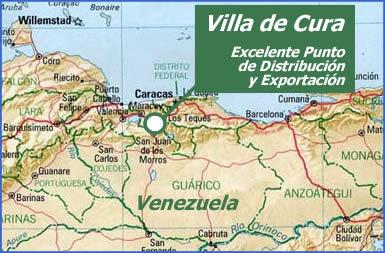 Villa-de-cura-aragua