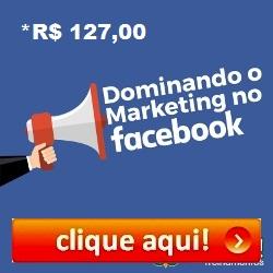 http://hotmart.net.br/show.html?a=J4443743N