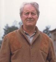 Ángelo Francesco Lavagnino