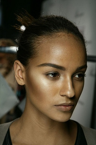 HOUSE OF STEFAN: CONTOURING & HIGHLIGHTING 101: