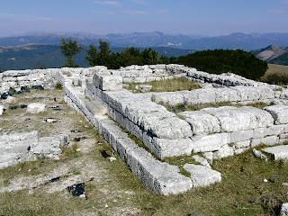 Risultati immagini per tempio torremaggiore