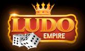 play ludo win paytm cash