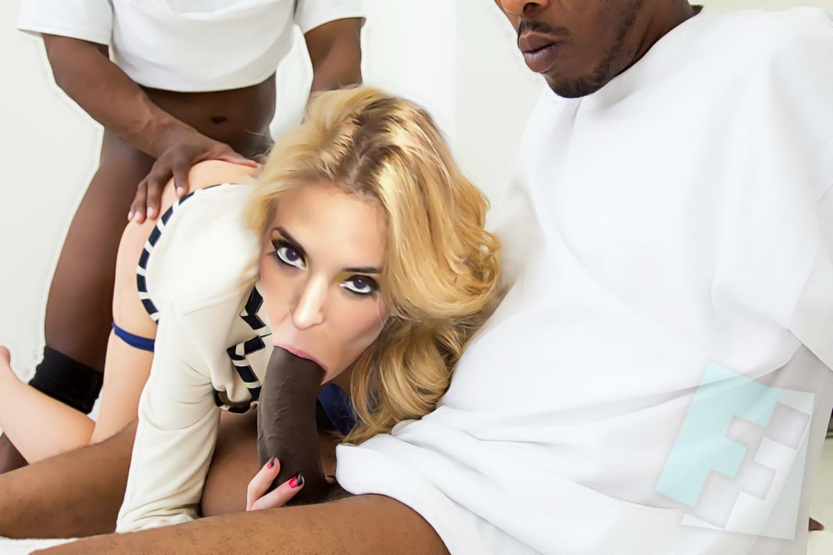 Vagina de jesica cirio #6