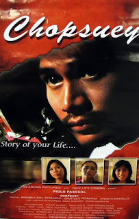 Directed by Cathy Camarillo. Starring Piolo Pascual, Andrea Del Rosario, Dimples Romana, and Krista Ranillo.