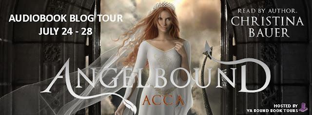 http://yaboundbooktours.blogspot.com/2017/06/audiobook-blog-tour-sign-up-acca.html