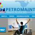 وظائف البترول- اعلان شركة بترومينت Petromaint للمؤهلات العليا والدبلومات