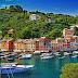 Hè 2017, hãy du lịch Bồ Đào Nha để được chiêm ngưỡng cảnh thiên nhiên hùng vĩ.