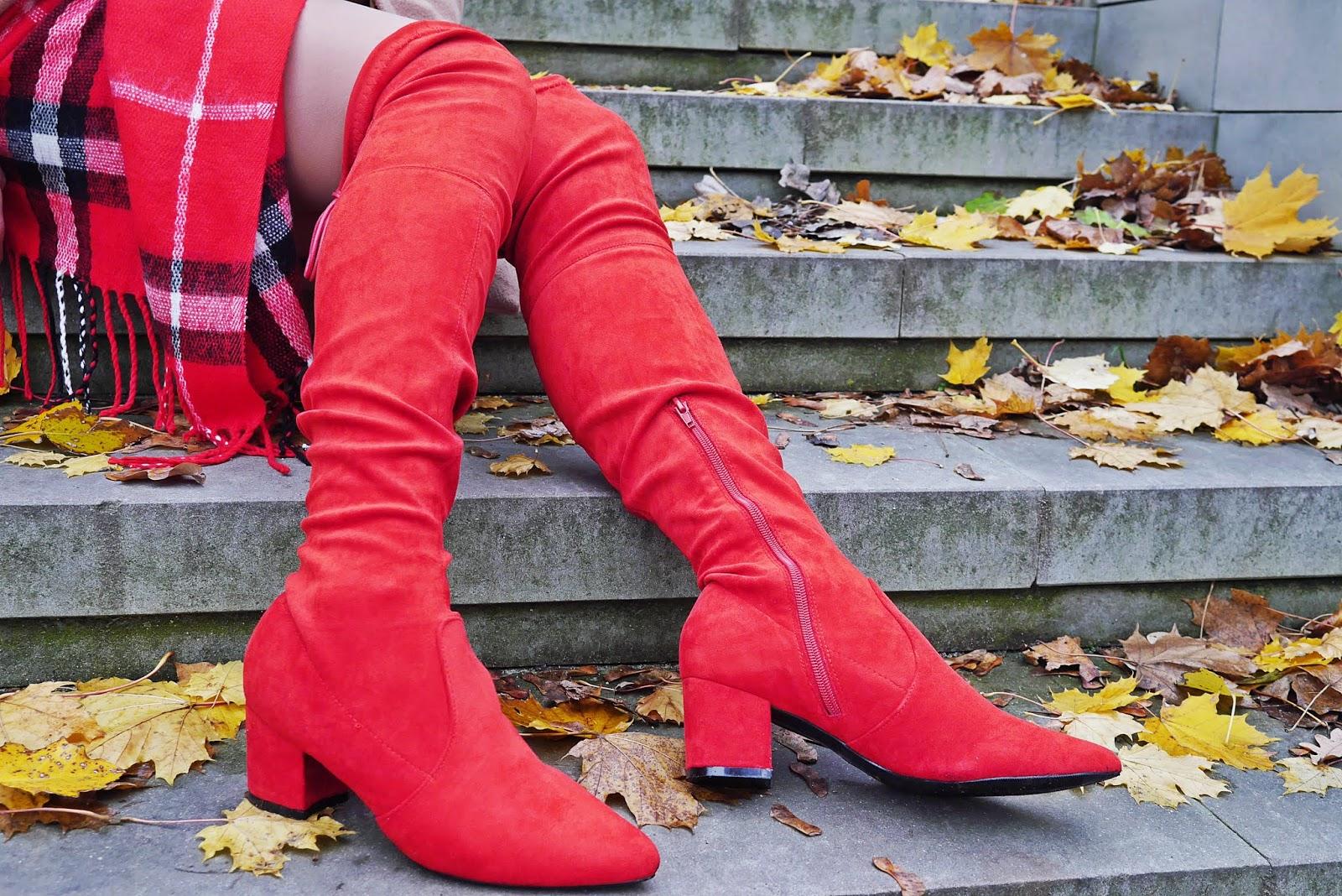 5_czerwone_kozaki_stand_alone_renee_jeansowa_kurtka_karyn_blog_modowy_041118