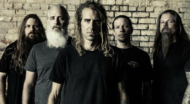 lamb of god culling