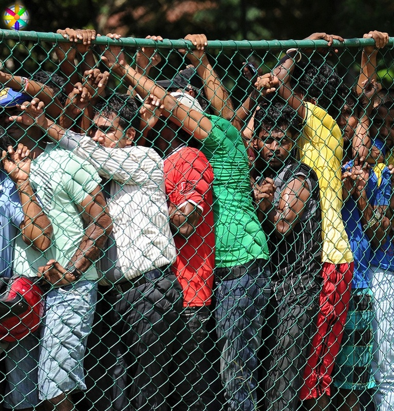 sri lanka vs pakistan - photo #33