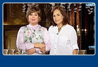 برنامج بيت العائلة حلقة 1-5-2016 نجوى ابراهيم - قناة النهار
