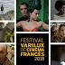 Festival Varilux de Cinema Francês apresenta Mostra de Curtas-Metragens