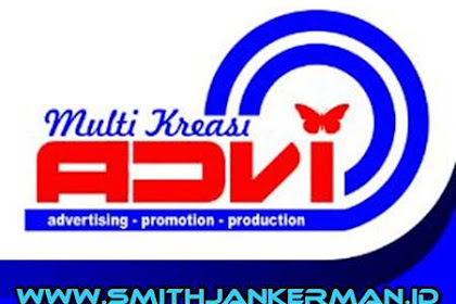 Lowongan CV. Advi Multikreasi Pekanbaru April 2018