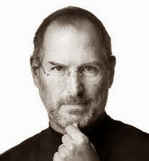Steve Jobs, Stanford University, Inspirational Speech, Commencement Speech, Motivation, Transcript, Analysis, The Meaning Behind, Success, Apple, Pixar, Next, Connecting the dots, story about death, story about love, love what you do, don't settle.