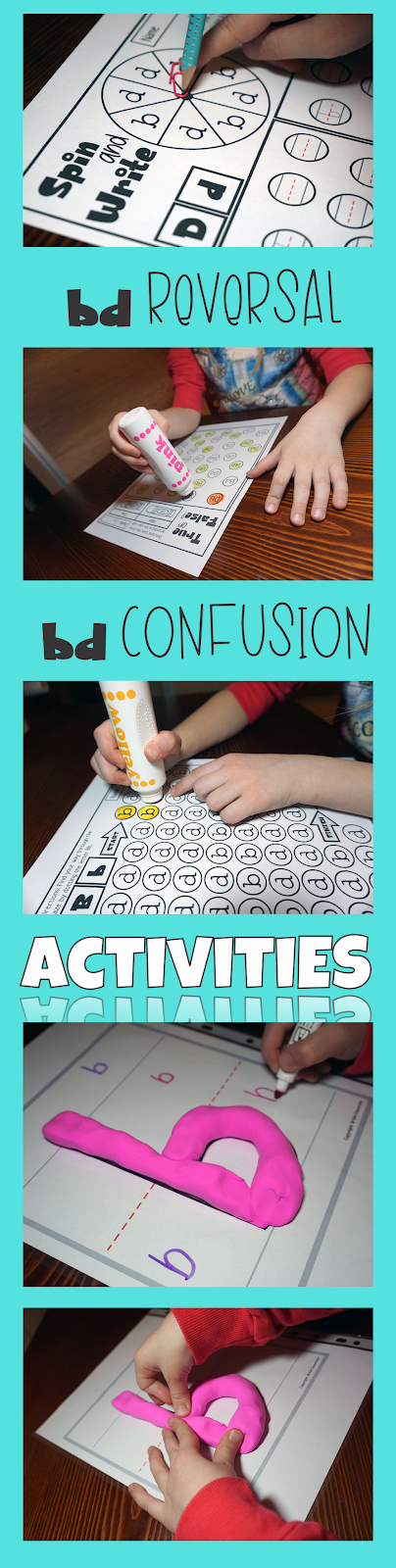 https://www.teacherspayteachers.com/Product/b-and-d-Reversal-Worksheets-and-Activities-3556853