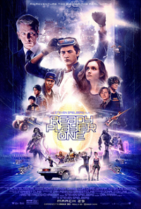 https://en.wikipedia.org/wiki/Ready_Player_One_(film)