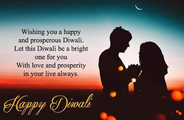 Diwali wishing Image
